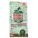 BioTabs Boom Boom Spray 5 ml