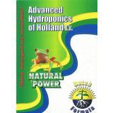Advanced Hydroponics Bloom 5 Liter