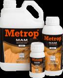 Metrop MAM8 250 ml