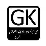 GK Organics Fish 1 Liter