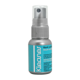 Kleaner Spray 30 ml