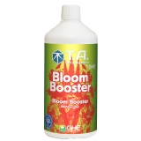 GHE TA Bloom Booster (BioBud) 1 Liter
