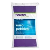 Plagron Euro Pebbles 45 L