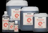 BioBizz BioBloom 1 Liter