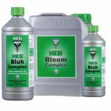 Hesi Blüh Complex 5 Liter