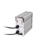 Elektrox digitales Vorschaltgerät 400 W