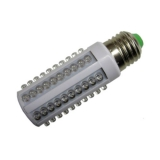 GreenLED 3,5 W