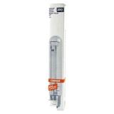 Osram Vialox Nav-T Super 4Y 250 Watt