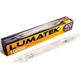 Lumatek 1000 Watt 400 Volt Double-Ended