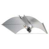 Prima Klima Azerwing 95% LA55-V