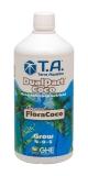 GHE TA DualPart Coco Grow (FloraCoco) 1 Liter