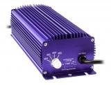 Lumatek Ultimate Pro 230/400 Volt 600 Watt