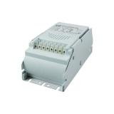 ETI 400 Watt