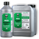 Hesi Hydro Blüte 1 Liter