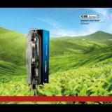 Growth Spectrum Advanced 1000W 400V